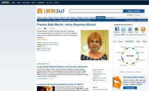 Libero 24x7