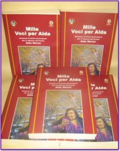 MILLE-VOCI-PER-ALDA---FOTO