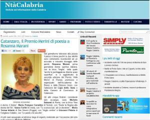 NTA' Calabria