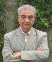 Vincenzo Ursini