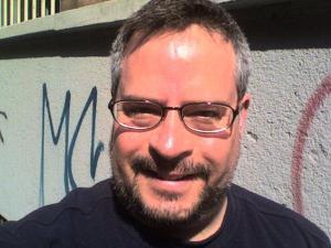 Peter C.Buchi