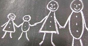 Genitore 1 genitore 2