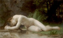 William-Adolphe_Bouguereau_(1825-1905)_-_Biblis_(1884)