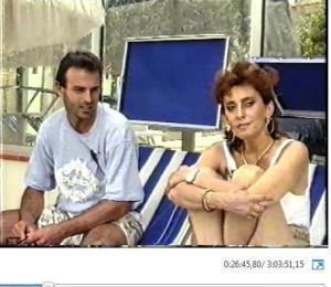 Con Cabrini3
