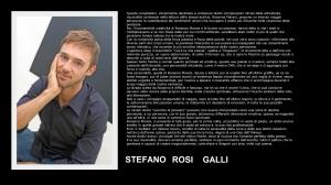 Stefano Rosi Galli