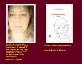 Francesca Ciappetta