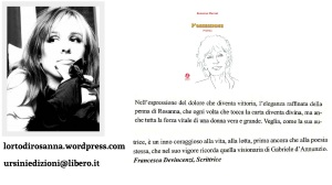 Francesca Devincenzi