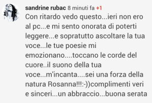 Sandrine Rubac