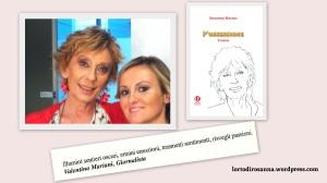 Valentina Mariani