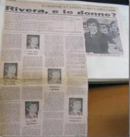Intervista a Rivera 1