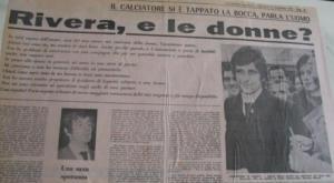 Intervista a Rivera 2