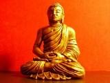 buddha_amitaba_06-300x225