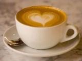 Caffè-300x223