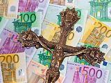 tassa-chiesa
