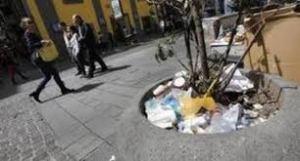 strade-sporche2