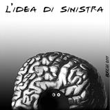 IDEA-SINISTRA