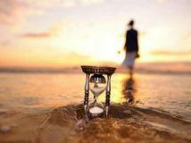 il-tempo-ha-una-sola-virtu