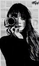 La fotografia è la memoria rubata