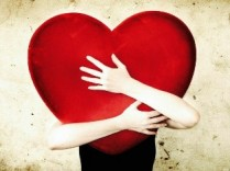 per-amarti