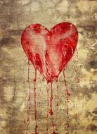 Quando un amore si sfalda