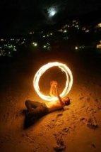 Il cerchio di noi