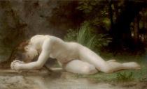 William-Adolphe_Bouguereau_(1825-1905)_-_Biblis_(1884)