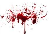 sangue (1)